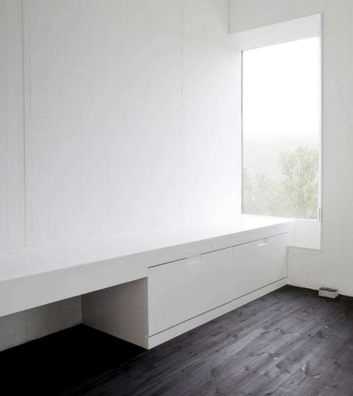 700_osthang-house-interior-white