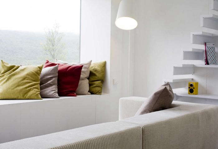 700_osthang-house-living-room