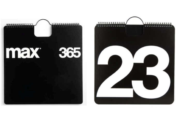 700_perpetual-wall-calender-black