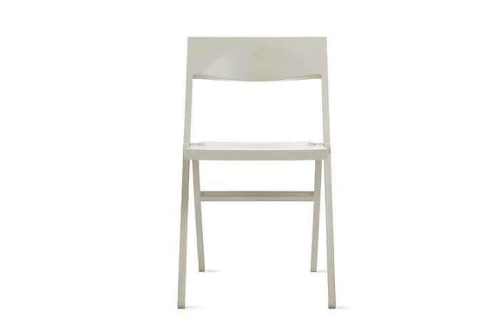 700_piana-folding-chair-grey