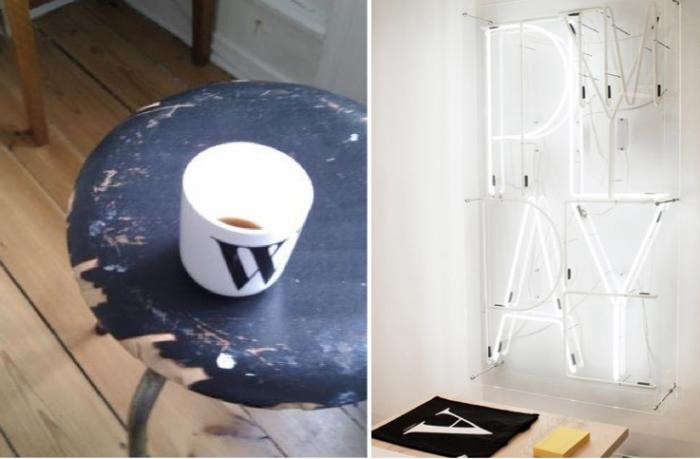 700_playtype-stool-mug