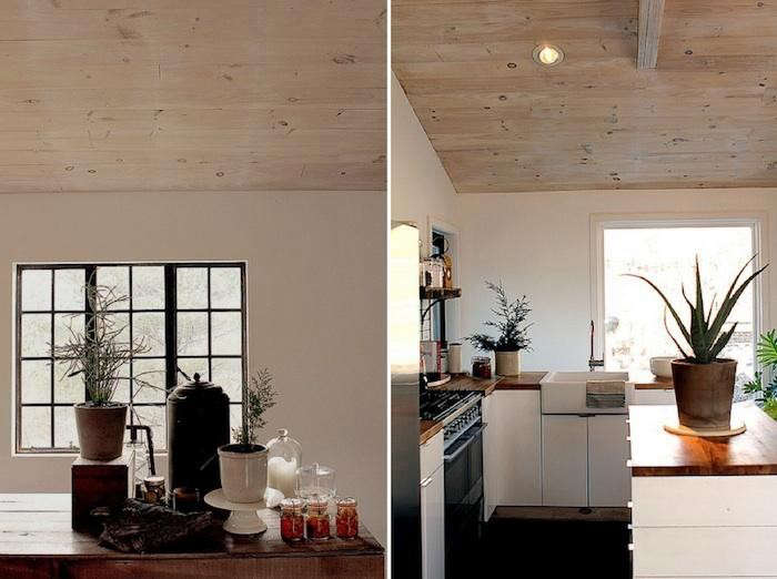 700_plywood-kitchen-7