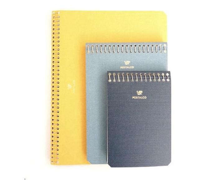 700_postalco-yellow-blue