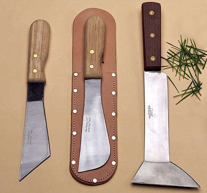 700_professional-harvest-knives