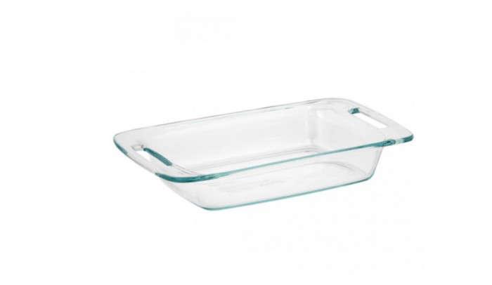 700_pyrex-oblong-baking-dish