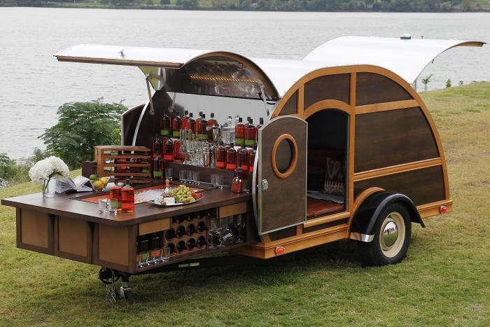 700_remodelista-brad-ford-bulleit-bourbon-neiman-marcus-09