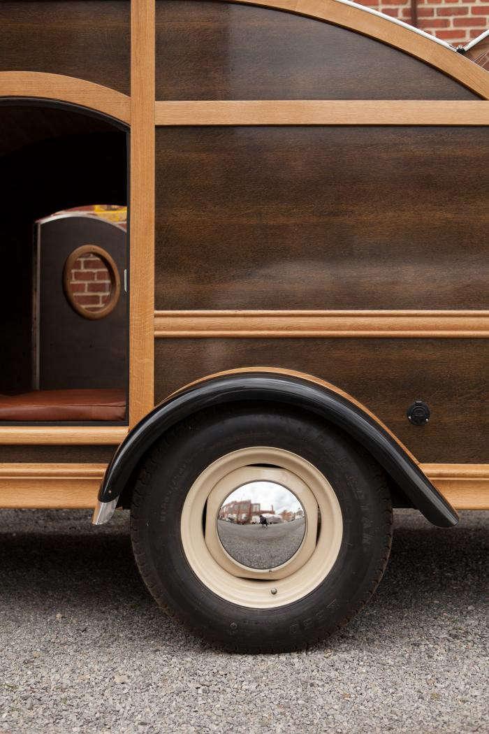 700_remodelista-brad-ford-bulleit-bourbon-neiman-marcus-11