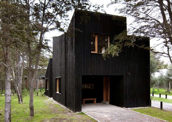 700_remodelista-clf-houses-by-estudio-babo-01-jpeg