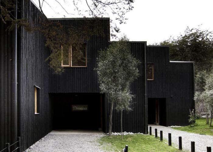 700_remodelista-clf-houses-by-estudio-babo-02-jpeg