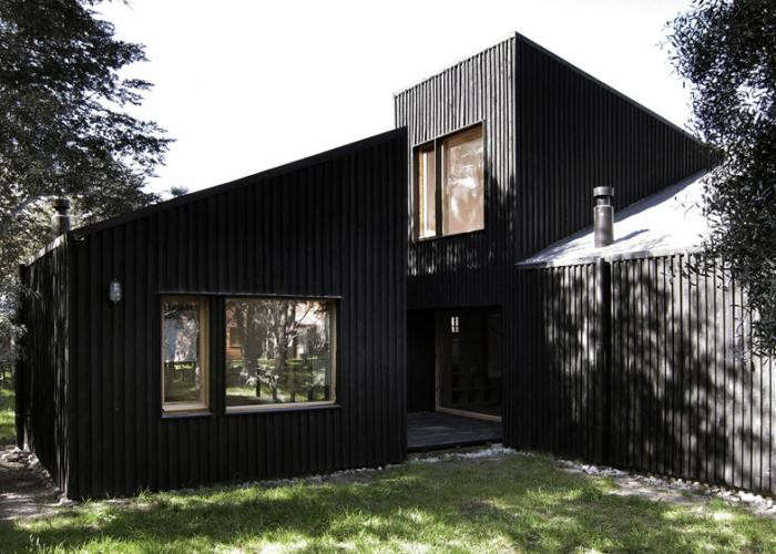 700_remodelista-clf-houses-by-estudio-babo-03-jpeg
