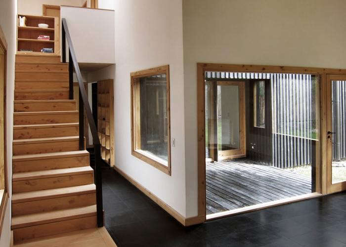 700_remodelista-clf-houses-by-estudio-babo-07-jpeg