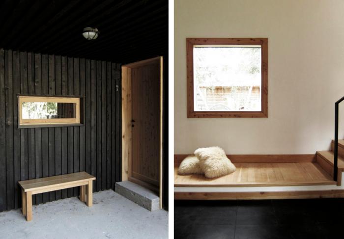 700_remodelista-clf-houses-by-estudio-babo-08