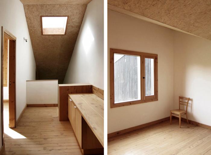 700_remodelista-clf-houses-by-estudio-babo-09