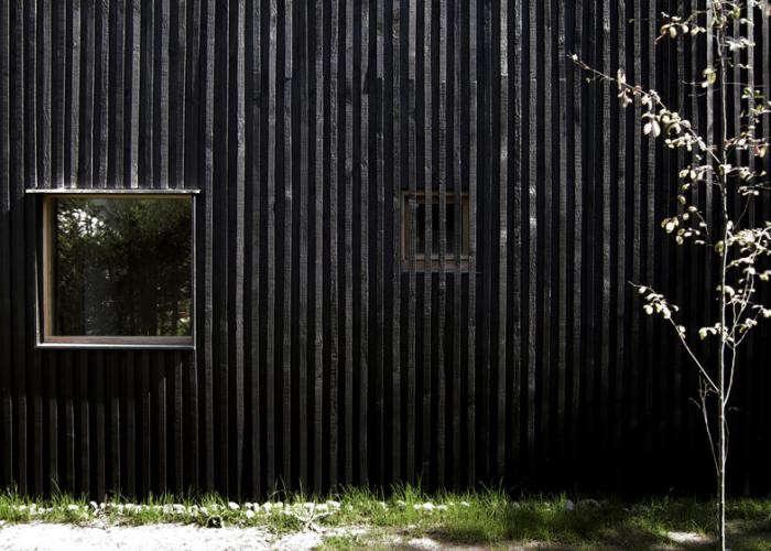 700_remodelista-clf-houses-by-estudio-babo-10-jpeg