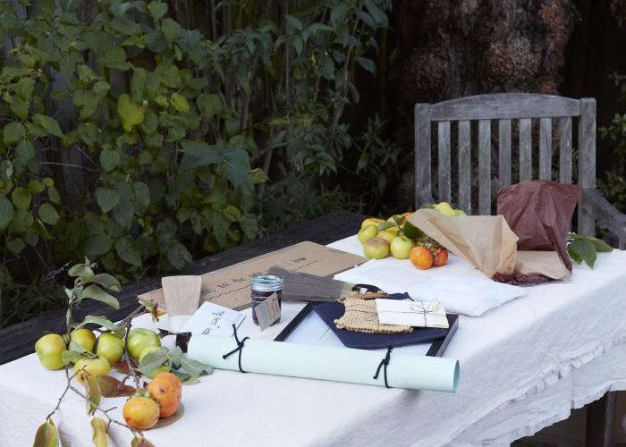 700_remodelista-dinner-gift-table-west-elm