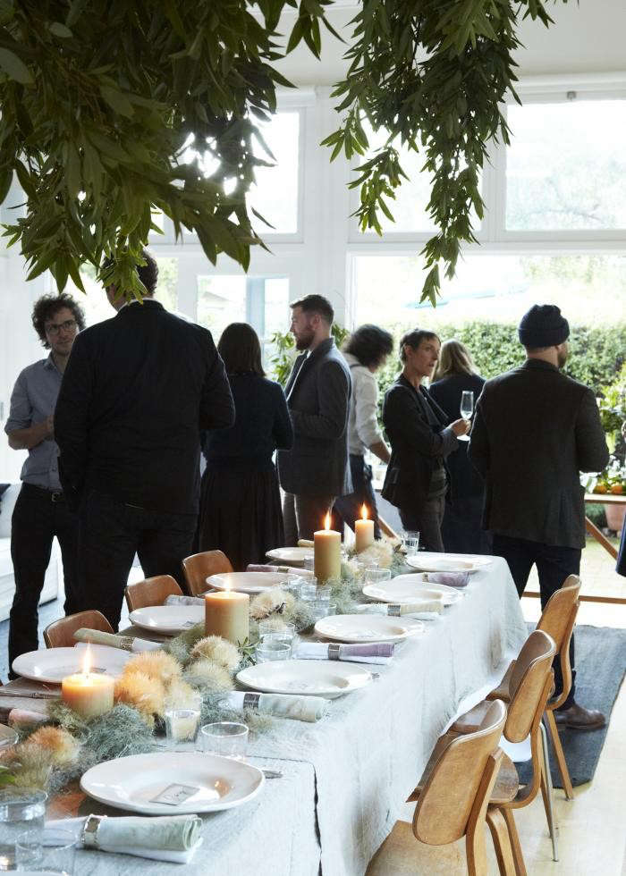 700_remodelista-dinner-hanging-bay-laurel-west-elm