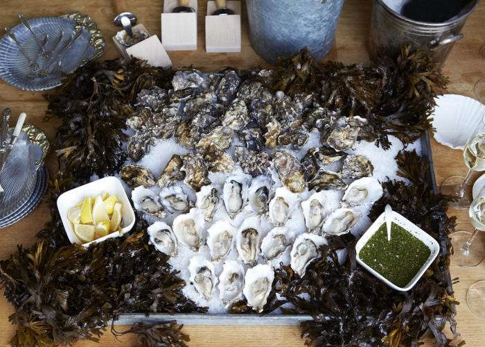 700_remodelista-dinner-oysters-west-elm
