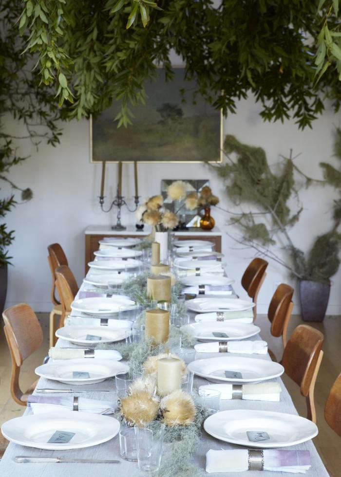 700_remodelista-dinner-table-length-west-elm