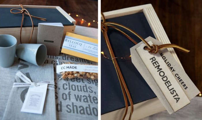 700_remodelista-gift-box-two-images