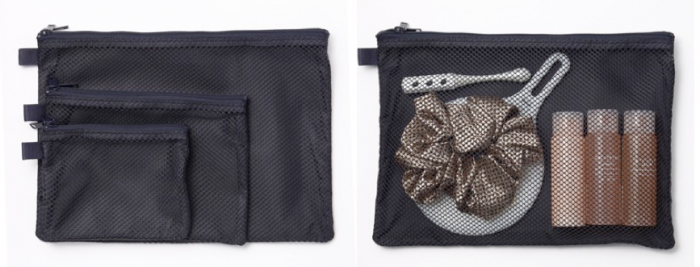 700_remodelista-gift-guide-traveler-muji–bags