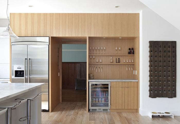700_remodelista-medium-plenty-kitchen-04
