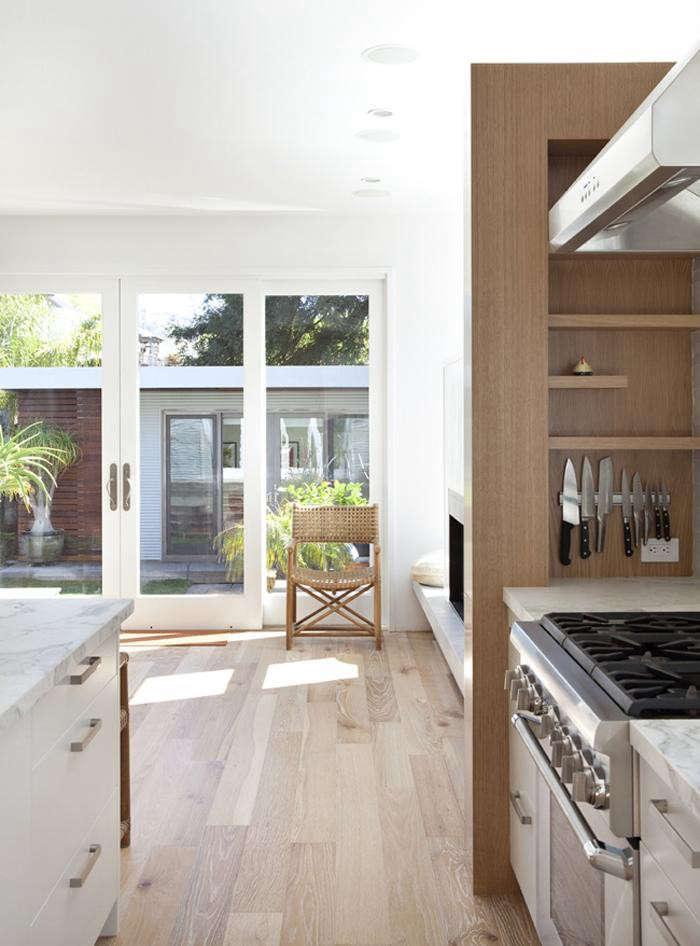 700_remodelista-medium-plenty-kitchen-08