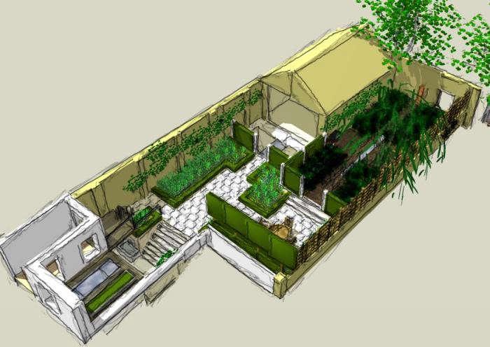 700_remodelista-richard-miers-duncan-terrace-17-jpeg