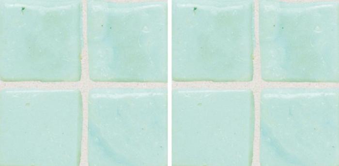 700_remodelista-steal-this-look-hellen-van-berkel-kitchen-mosaic-tile
