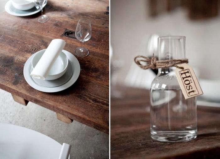 700_restaurant-host-water-bottle