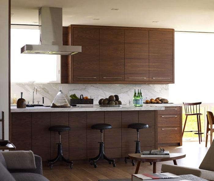 700_robert-stilin-marble-kitchen-wood-cabinets