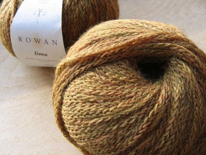700_rowan-yarn-orange-brown
