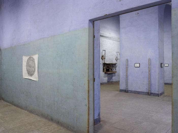 700_rubble-and-revelation-domus-pale-blue-walls-jpeg