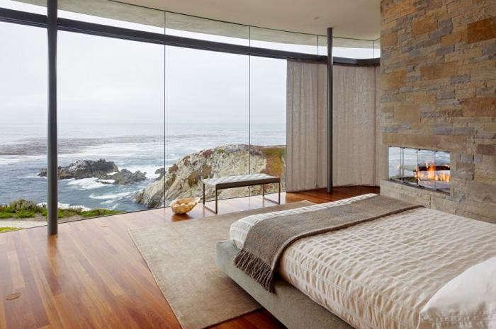 700_sagan-piechota-residence-otter-cove