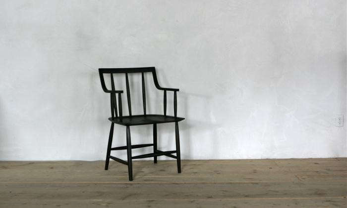 700_sawkille-high-backed-chair-1