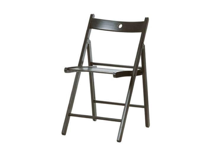 700_terje-folding-chair-black