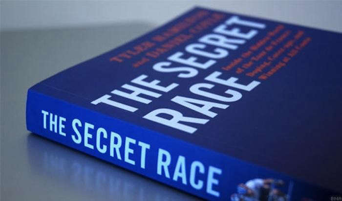 700_the-secret-race