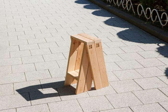 700_torafu-aa-stool