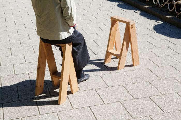 700_torafu-architects-stool-1