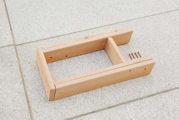 700_torafu-architects-stool-3
