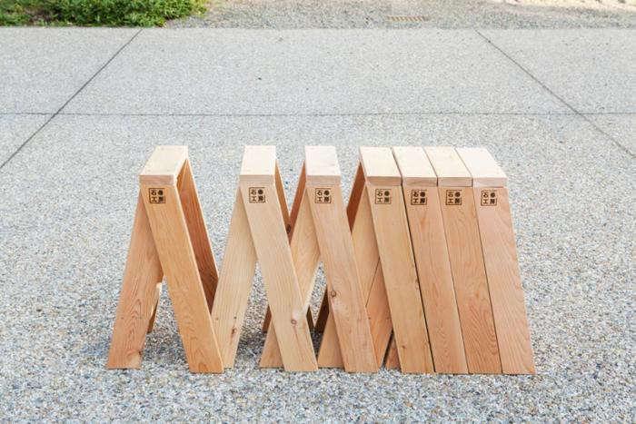 700_torafu-architects-stool