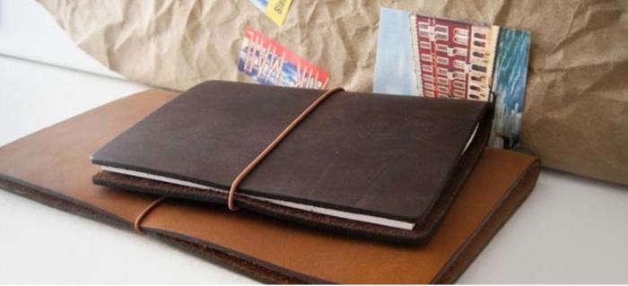 700_travelers-notebook-brown-jpeg