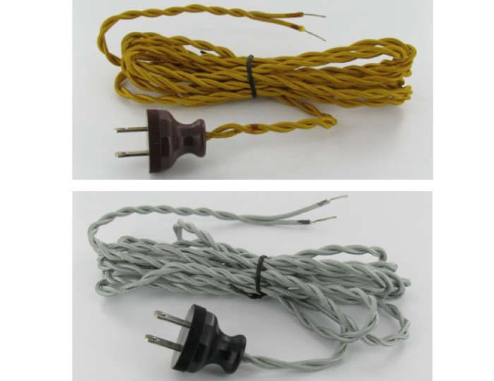 700_twisted-wire-lamp-cords