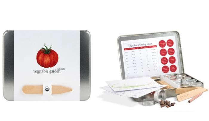 700_vegetable-garden-culinary-kit