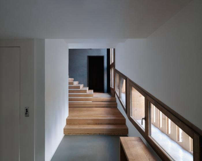 700_villa-solaire-hallway
