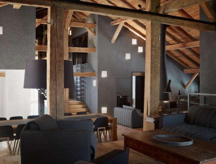 700_villa-solaire-living-room