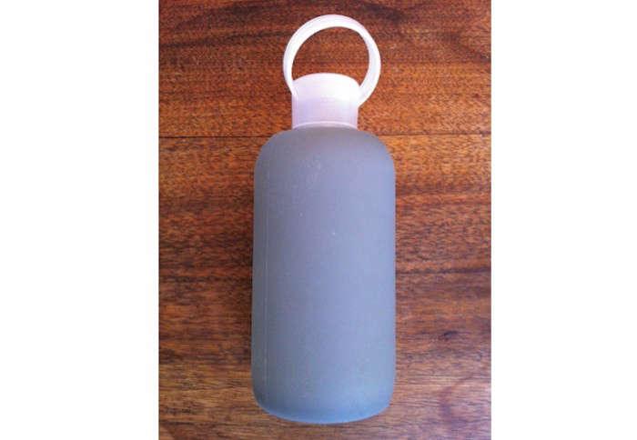 700_water-bottle-grey