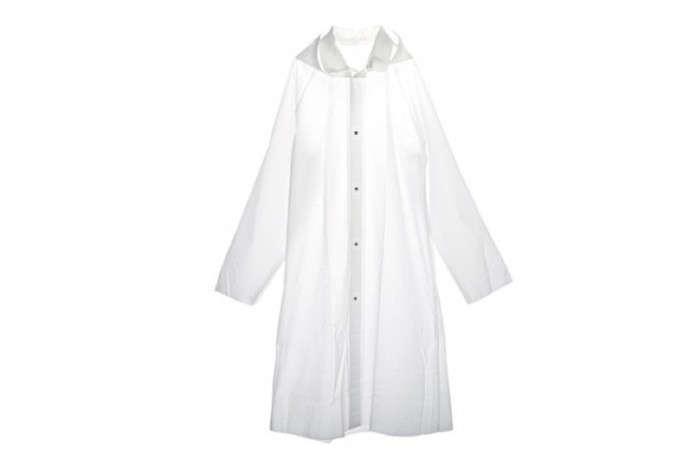 700_welder-raincoat-freecut-clear