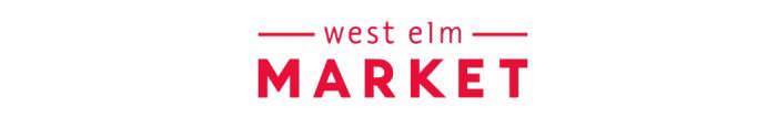 700_west-elm-market-logo
