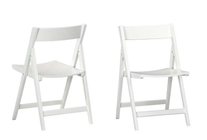 700_white-folding-chairs-crate-and-barrel
