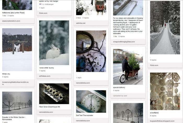 700_winter-gardens-pinboard